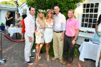 Swedish Midsommar in the Hamptons #153