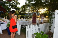 Swedish Midsommar in the Hamptons #171