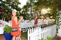 Swedish Midsommar in the Hamptons #176