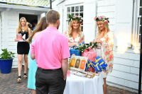 Swedish Midsommar in the Hamptons #162