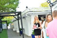 Swedish Midsommar in the Hamptons #165