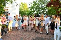 Swedish Midsommar in the Hamptons #181