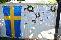 Swedish Midsommar in the Hamptons #16