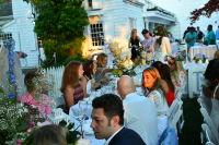 Swedish Midsommar in the Hamptons #198