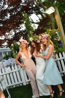Swedish Midsommar in the Hamptons #206