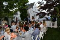 Swedish Midsommar in the Hamptons #237