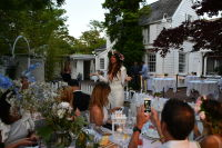 Swedish Midsommar in the Hamptons #238