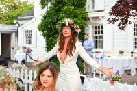 Swedish Midsommar in the Hamptons #239