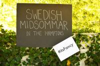 Swedish Midsommar in the Hamptons #24