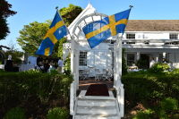 Swedish Midsommar in the Hamptons #35