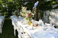 Swedish Midsommar in the Hamptons #38