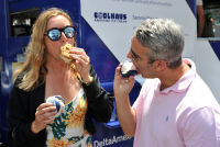 #DeltaAmexPerks Coolhaus Ice Cream Tour Kickoff with Andy Cohen #53