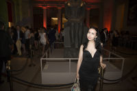 The Met Young Members Party #195