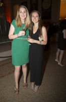 The Met Young Members Party #156