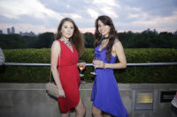 The Met Young Members Party #141