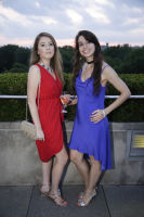 The Met Young Members Party #134