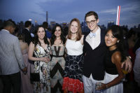 The Met Young Members Party #108