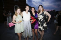 The Met Young Members Party #103