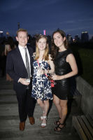 The Met Young Members Party #101
