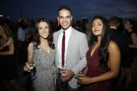 The Met Young Members Party #89