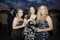 The Met Young Members Party #81
