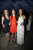 The Met Young Members Party #71