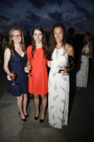 The Met Young Members Party #68