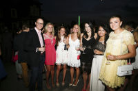 The Met Young Members Party #62