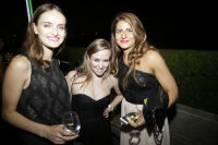 The Met Young Members Party #7