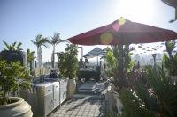 Disaronno Terrace at Mama Shelter  #14