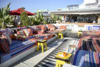 Disaronno Terrace at Mama Shelter  #10