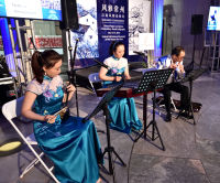 Elegance Changzhou Art Exhibition Reception #15