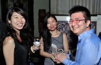 Elegance Changzhou Art Exhibition Reception #173