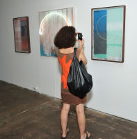 Night and Day A Curated Exhibition of Light at Joseph Gross Gallery #33