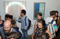 Night and Day A Curated Exhibition of Light at Joseph Gross Gallery #70