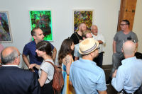 Night and Day A Curated Exhibition of Light at Joseph Gross Gallery #162