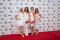10th Annual White Light White Night Charity Fundraiser Benefiting Walk With Sally at TheRooftopof the Plaza at Continental Park in El Segundo, CA on Saturday, July 23, 2016 (Photo by Inae Bloom/Guest of a Guest)