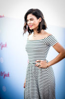 Target's Cat & Jack Brand Launch #5