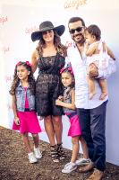 Barbara Bermundo and Family