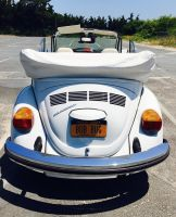 Hamptons Car of the Day #1