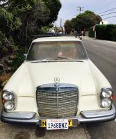 Hamptons Car of the Day #9