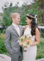 Marina and Adrian #14