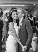 Marina and Adrian #45