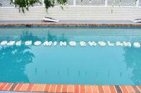 #BLOOMINGENBLANC Summer Soireé #37