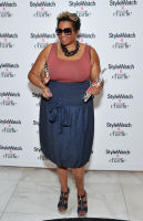 Stylewatch X Charming Charlie Collection Launch #39