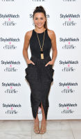 Stylewatch X Charming Charlie Collection Launch #47