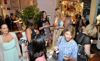 Stylewatch X Charming Charlie Collection Launch #54