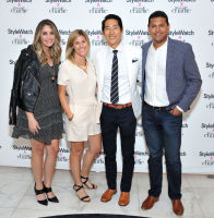 Stylewatch X Charming Charlie Collection Launch #82