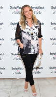 Stylewatch X Charming Charlie Collection Launch #84