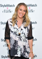 Stylewatch X Charming Charlie Collection Launch #85